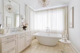 Small Bathroom Chandelier Coldwell Banker Global Luxury Blog U2013 Luxury Home U0026 Style