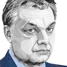 viktor orbán u2013 politico