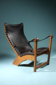 Oak Rocking Chairs For Sale 264 Best Early Functionalism Images On Pinterest Functionalism