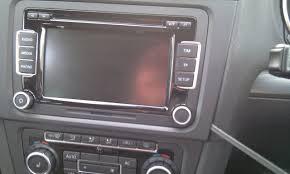 volkswagen golf stereo wiring diagram my pro street