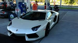 lamborghini aventador on the road should you take a 700 horsepower lamborghini aventador on a road trip
