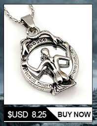 aliexpress buy gokadima 2017 new arrivals jewellery aliexpress buy gokadima 2017 new men stainless steel pendant