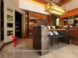 Kitchen Design 3d 3d High Class Kitchen Interiors High Class Kitchen Design 3d Power