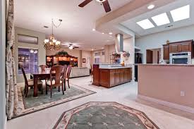 Sun City Summerlin Floor Plans Sun City Summerlin Single Story Just Listed