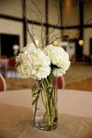 simple centerpieces simple centerpieces for wedding tables wedding centerpieces