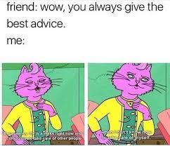 Funnyjunk Memes - trash memes to make you smile
