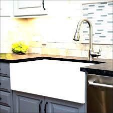 Home Depot Kitchen Sink Cabinet Ikea Kitchen Sinks Garno Club