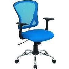 techni sport ergonomic high back gaming desk chair techni sport ergonomic high back gaming desk chair jordyf me