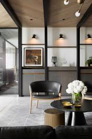 Best  Commercial Office Design Ideas On Pinterest Commercial - Home interior decor ideas