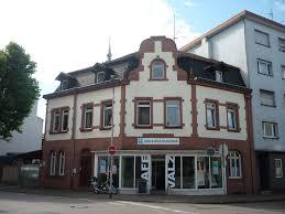 Haus Finden Diakonisches Werk An Der Saar Haus Der Diakonie Völklingen