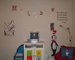 dr seuss room matthew jpg