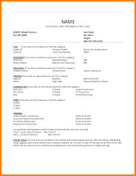 resume builder google resume builder google docs 100 resume free