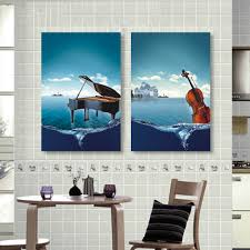 online get cheap piano wall art aliexpress com alibaba group