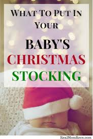 best 25 baby u0027s first christmas gifts ideas on pinterest baby