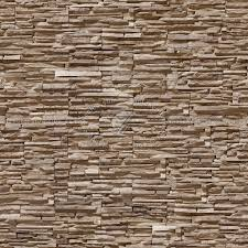 stacked slabs walls stone textures seamless