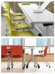 Hon Conference Table Conference And Training Furniture Twist Office Products Twist
