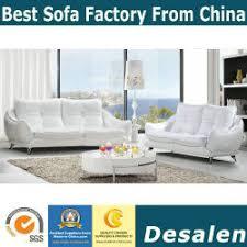 Leather Sofa Co China Sofa Manufacturer Furniture Leather Sofa Supplier Shunde