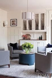 Best  Conversation Area Ideas On Pinterest Fireplace - Casual family room ideas