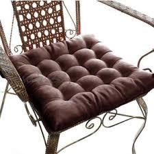 galette de chaise 45x45 galette de chaise 45x45 achat vente pas cher
