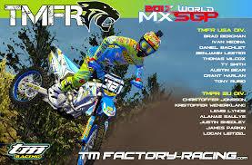motocross helmet skins 2017 mxsraces australian mxsgp skins thread mx simulator