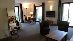 chambre hotel avec privatif var chambre d hotel avec privatif paca beautiful loft avec