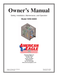 viper car alarm wiring diagram manual 3015 wiring diagram simonand