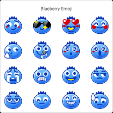 kika android keyboard app keyboard themes emoji fonts