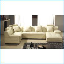 vente unique com canapé frais vente unique canapé d angle image de canapé décoration 3209
