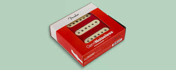 stratocaster pickups guide to understanding pickups