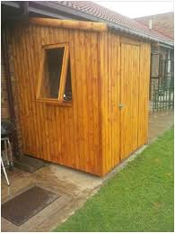 backyards trendy wooden pallet tool shed 21 small gardening
