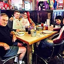 joe s crab shack t shirts joe s crab shack closed 311 photos 268 reviews seafood