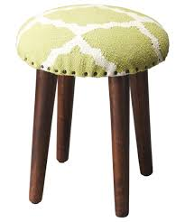 Craftmade Furniture Lighting Furniture Superior Selection And Pricing For Home Decor