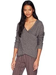 juniors sweater juniors sweaters amazon com