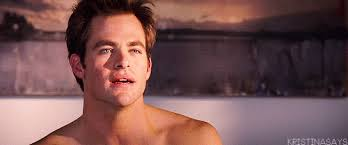This Means War Meme - chris pine this means war gif find download on gifer