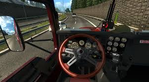 buy kenworth kenworth t 609