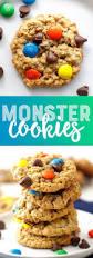 2116 best cookies images on pinterest dessert recipes cake