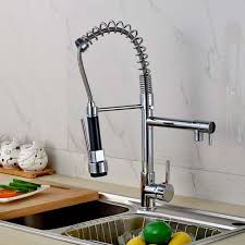 kitchen faucets touchless the best kitchen faucets and the details to be considered