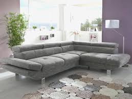 canapé futon fly futon canap convertible gallery of lit futon place banquette lit