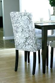 Fabric Chair Covers For Dining Room Chairs Chair Covers For Dining Room Chairs Fabric Chair Covers For Dining