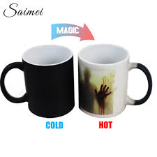 online get cheap custom cups aliexpress com alibaba group