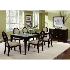 Dining Room Furniture Indianapolis Dining Room Furniture Indianapolis Design Inspirations 5 For