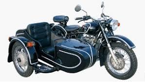 siege passager siege passager moto univers moto