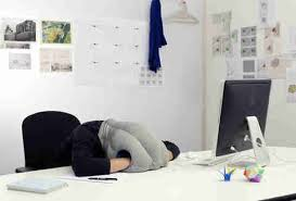 nap desk how to nap at work the gadgets you need thrillist
