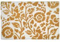 Gold Bathroom Rug Sets Picture 4 Of 50 Gold Bathroom Rug Sets New Gold Bathroom Rug