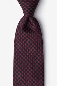 s ties neckties ties