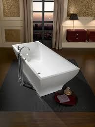 badezimmer fliesen v b villeroy und boch fliesen pro architectura carprola for