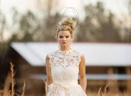 wedding wishes birmingham 80 best i do images on alabama wedding dressses and