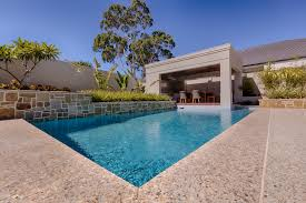 concrete pools adelaide sa concrete swimming pool freedom pools