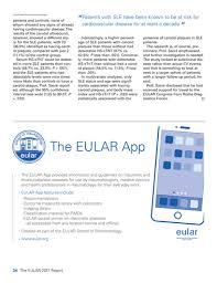 eular congress eular 2017 report page 34 35