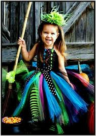 Halloween Costumes Etsy 25 Baby Witch Costume Ideas Baby Halloween